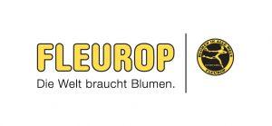 Fleurop-Partner
